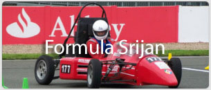 Click here to enter Formula Srijan Website